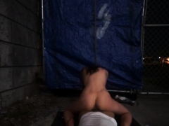 male-slave-lick-rough-outdoor-public-fucky-fucky-is-anya