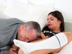 daddy-fucks-girl-stepchum-s-daughter-sick-days