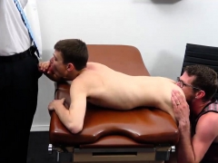 male-solo-gay-sex-free-clips-and-boys-getting-it-up-the