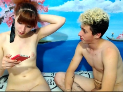 old-dude-with-small-dick-and-hot-teen-redhead