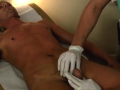 naked-medical-gay-males-and-twink-sounding-after-he-tried