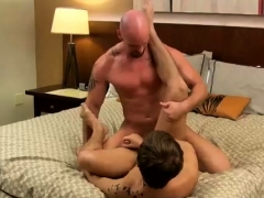 movies-gay-sex-iran-in-part-2-of-three-twinks-and-a