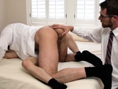 boy-kiss-fucking-video-clips-and-gays-sex-from-africa