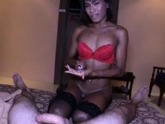 hot-shemale-flip-flop-with-massage