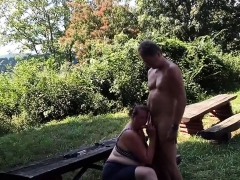 made-a-sex-tape-outdoors