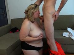 huge-boobs-chubby-blonde-plumper-pleases-a-stranger