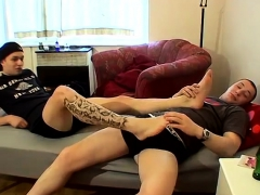gay-young-twinks-foot-punishment-sticky-cum-covered-feet