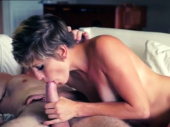 Rough hard pounding and spanish domination xxx Some of