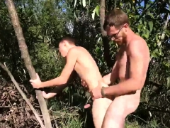 bald-nude-bodybuilder-men-gay-porn-first-time-outdoor
