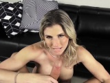 Teen dildo bedroom Cory Chase in Revenge On Your Father