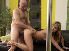 daddy4k-beautiful-girl-nicely-fucked-on-sofa-in-old