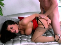 romi-rain-is-not-cheap-but-is-worth-it