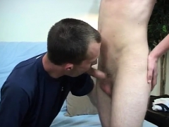 Real Passed Out Straight Boys And Men Gay Sexually