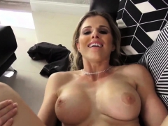 amateur-milf-pussy-stretch-cory-chase-in-revenge-on-your
