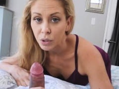 Hardcore Vintage 60 Cherie Deville In Impregnated By My