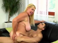big-tits-mature-extreme-sex-and-cumshot