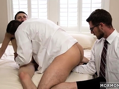 gay-sports-boys-videos-following-his-rendezvous-with