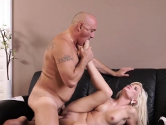 old-granny-threesome-horny-platinum-blonde-wants-to-try