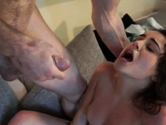 rough-anal-slut-first-time-if-you-re-going-to-be-a-creepy