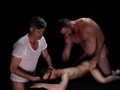 Video Of Elderly Gay Man Getting Jacked Off Elder Xanders