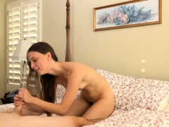 colombian-amateur-fucks-at-a-fake-casting-for-money