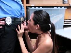 big-tits-nun-blowjob-habitual-theft