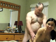 bull-daddy-with-thick-dick-02