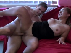 german-real-amateur-userdate-no-condom-and-cum-in-mouth