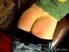 boy-spanked-orgasm-and-massage-spanking-free-video-gay