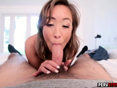 asian-milf-stepmom-enjoyed-in-a-stepsons-erotic-massage