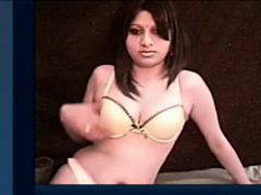 Indian Girl Naked On Cam