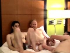 Nude School Boy Erect Penis Gay Kinky Fuckers Play & Swap