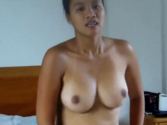 innocent-asian-engulfing-white-cock-for-the-first-time