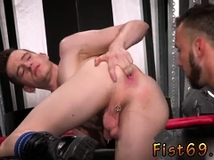male-fisting-stories-first-time-and-best-free-young-gay