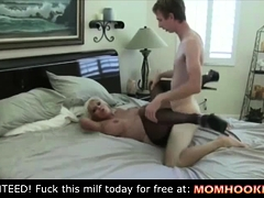 mature-bimbo-fucks-his-son-s-friend