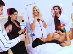 jasmine-black-orgy-with-a-group-of-hot-friends
