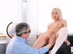 pretty-schoolgirl-gets-teased-and-reamed-by-elderly-t96zgg