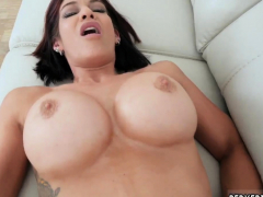 sexy-milf-and-playfellow-companion-s-sons-ryder-skye-in