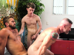 familydick-stepdad-rimmed-and-fucked-by-his-boys