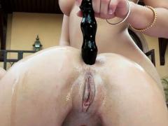 Hot Lesbians Teens Porn Video