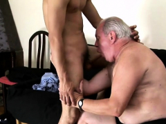 big-cock-daddy-anal-with-cumshot