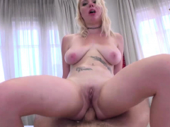 rocco-siffredi-ass-fucked-young-russian-babe-while-casting