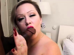 Leryn franco nude