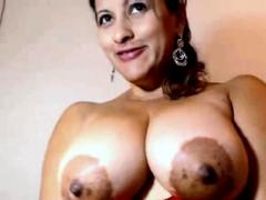 naughty-aunty