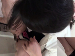 asian-babes-filmed-peeing
