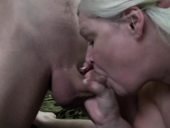 mature-star-lacey-starr-screwed