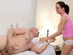 cute-masseuse-gets-his-big-hard-meat-pole