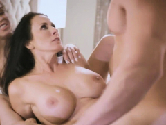 brad-bangs-young-and-old-cunts-and-cums