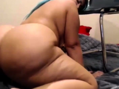 amazing filthy thick sexy ass 2