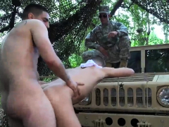 army-gay-sexy-boys-a-super-naughty-instructing-day